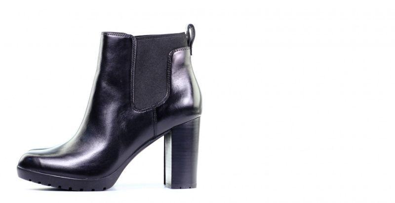 Ботинки для женщин Clarks ELIPSA DEE OW3966 купить, 2017