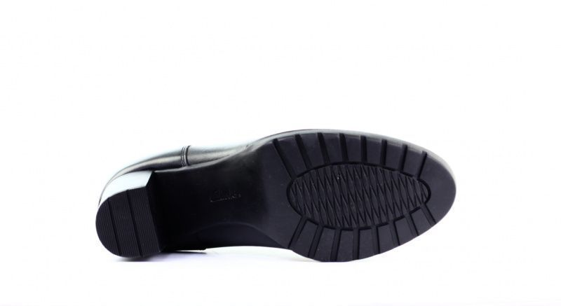Ботинки для женщин Clarks ELIPSA DEE OW3966 , 2017