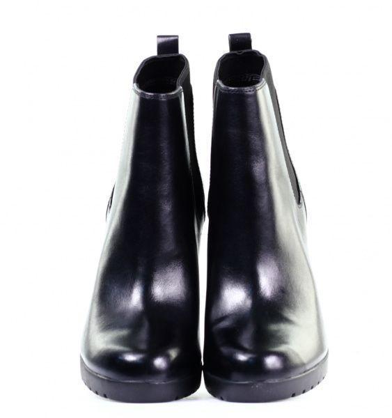 Ботинки для женщин Clarks ELIPSA DEE OW3966 размеры обуви, 2017