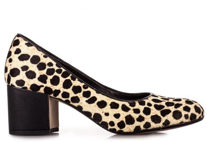 Туфли для женщин Clarks Barley Rose OW3980 размеры обуви, 2017