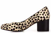 Туфли для женщин Clarks Barley Rose OW3980 купить обувь, 2017
