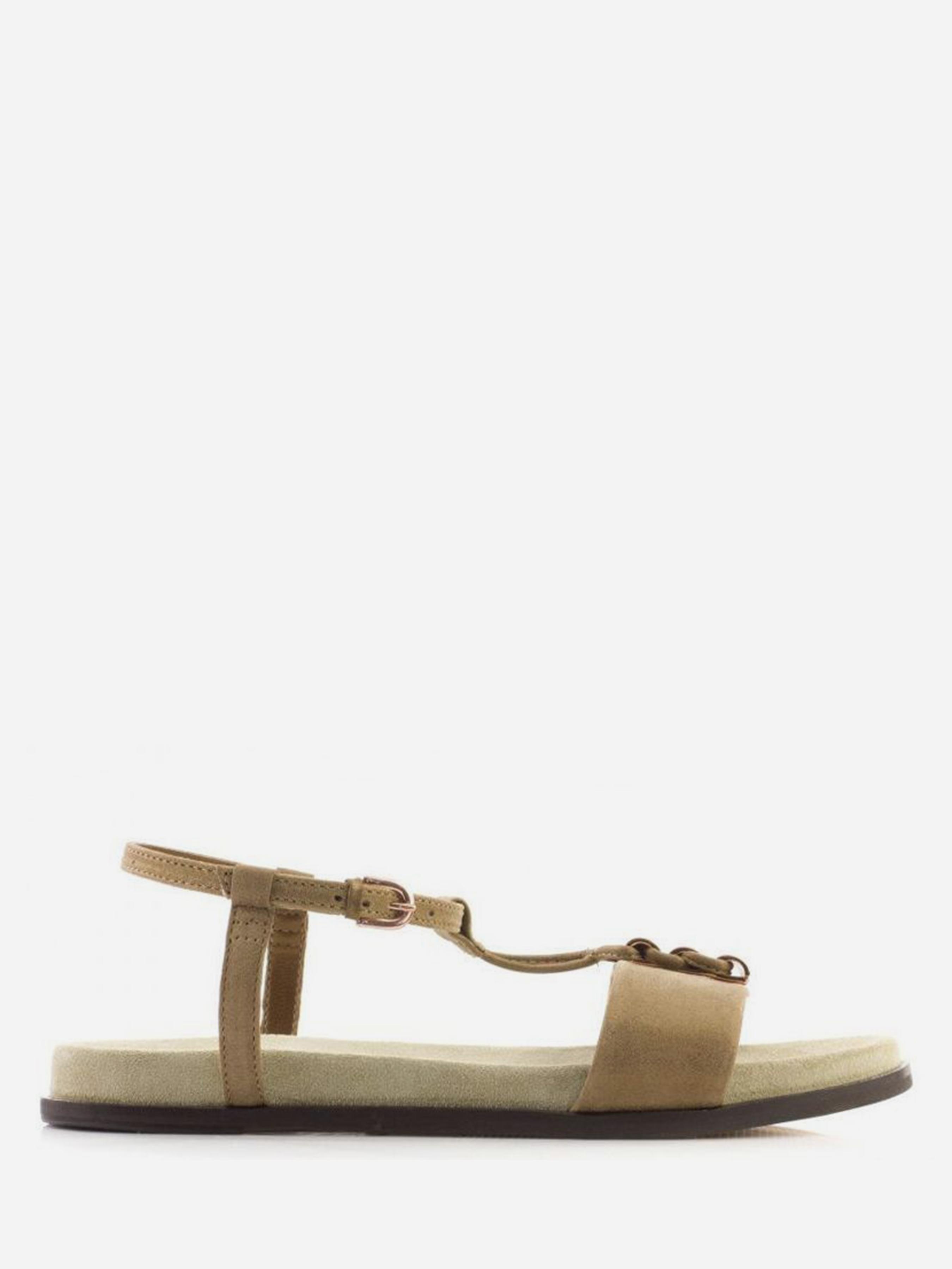 Сандалии женские Clarks Agean Cool OW3992 брендовая обувь, 2017