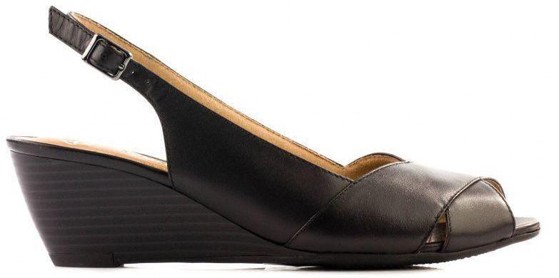 Босоножки женские Clarks Brielle Kae OW3997 купить обувь, 2017