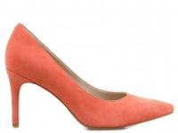 Туфли женские Clarks Dinah Keer 2612-2790 купить обувь, 2017