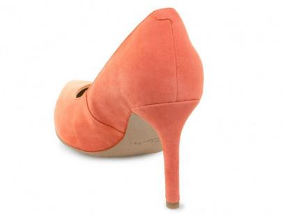 Туфли женские Clarks Dinah Keer 2612-2790 размеры обуви, 2017