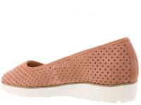 Туфли женские Clarks Evie Buzz 2612-3861 размеры обуви, 2017
