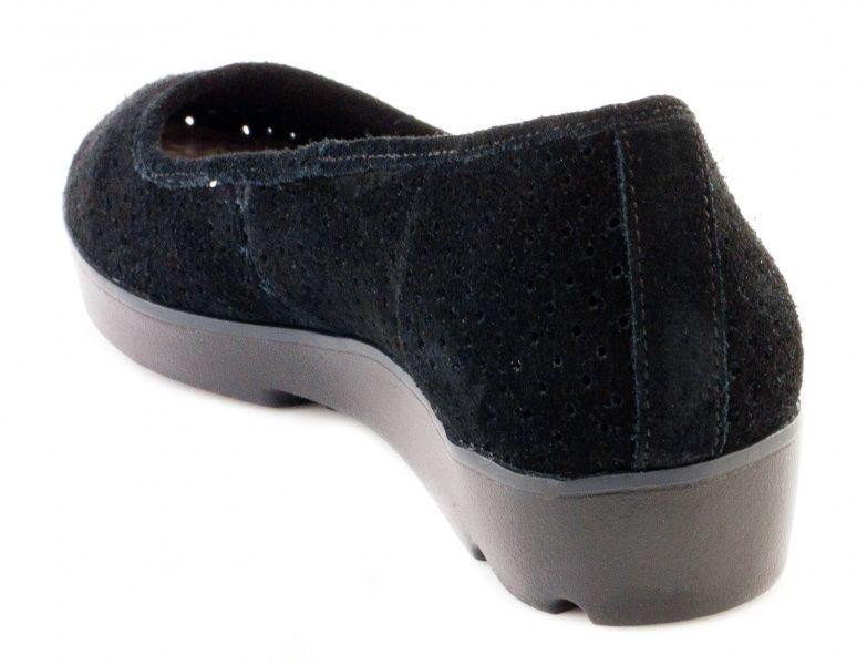 Туфли женские Clarks Evie Buzz OW4003 , 2017