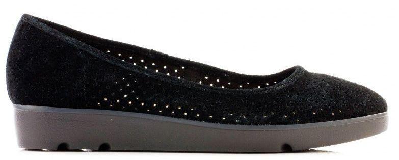 Туфли женские Clarks Evie Buzz OW4003 стоимость, 2017