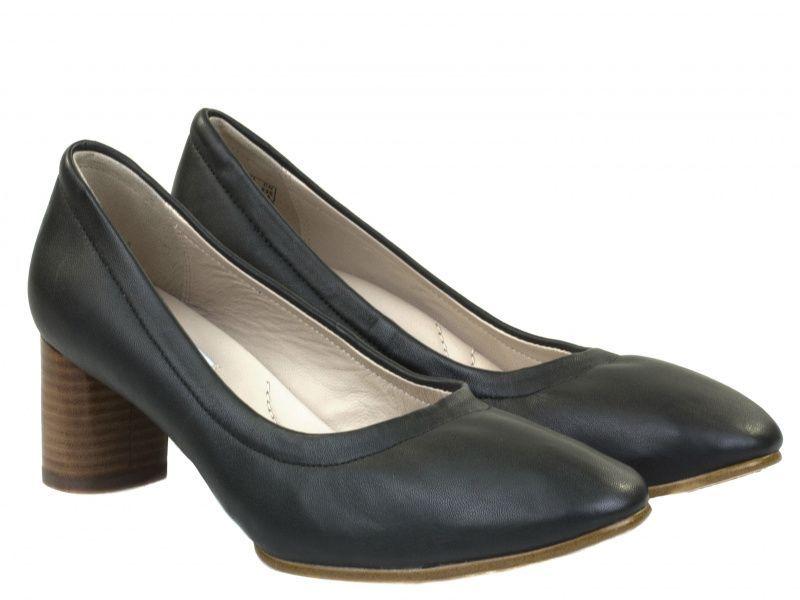 Туфли для женщин Clarks Grace Isabella OW4010 в Украине, 2017
