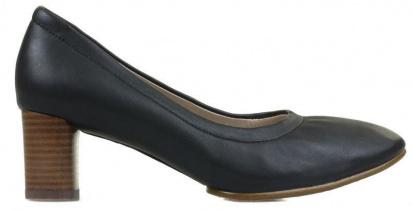 Туфли для женщин Clarks Grace Isabella 2612-5863 купить в Интертоп, 2017