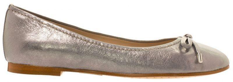Балетки женские Clarks Grace Lily 2612-3062 купить обувь, 2017