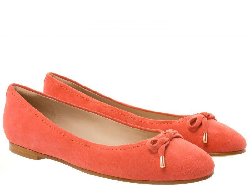 Балетки женские Clarks Grace Lily OW4014 купить обувь, 2017