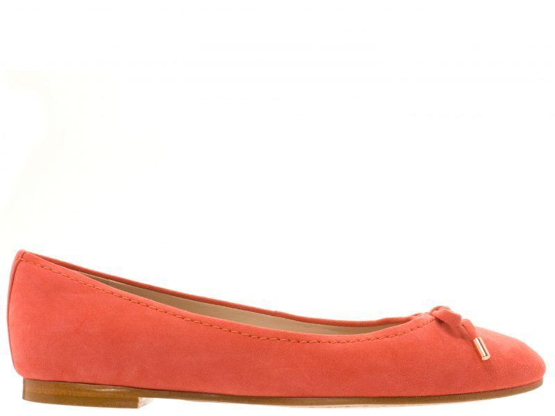 Балетки женские Clarks Grace Lily OW4014 брендовая обувь, 2017