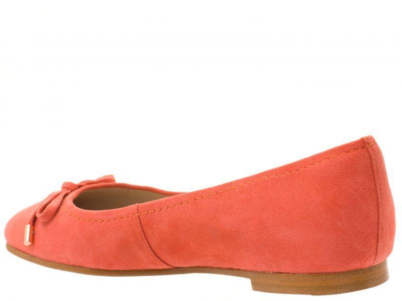 Балетки женские Clarks Grace Lily OW4014 размеры обуви, 2017