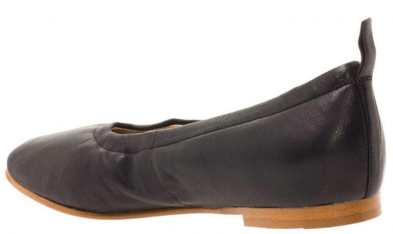 Балетки женские Clarks Grace Mia OW4016 купить обувь, 2017