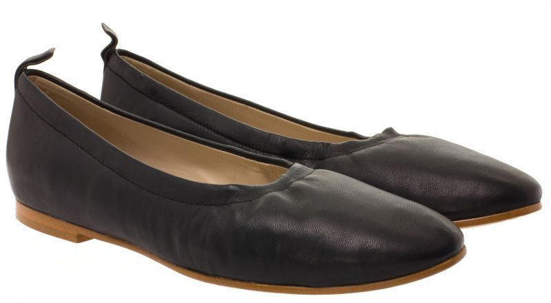 Балетки женские Clarks Grace Mia OW4016 размеры обуви, 2017