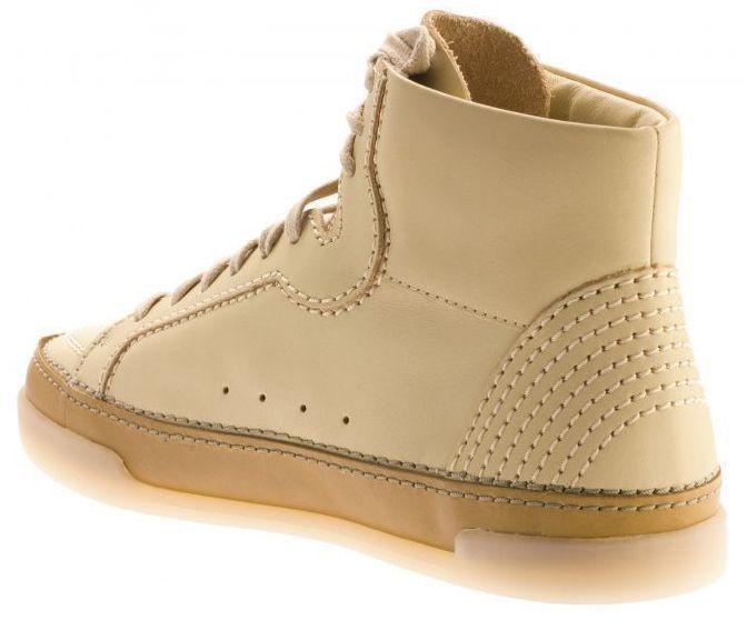 Ботинки женские Clarks Hidi Haze 2612-3614 купить обувь, 2017