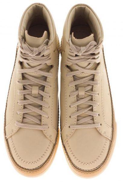 Ботинки женские Clarks Hidi Haze 2612-3614 Заказать, 2017