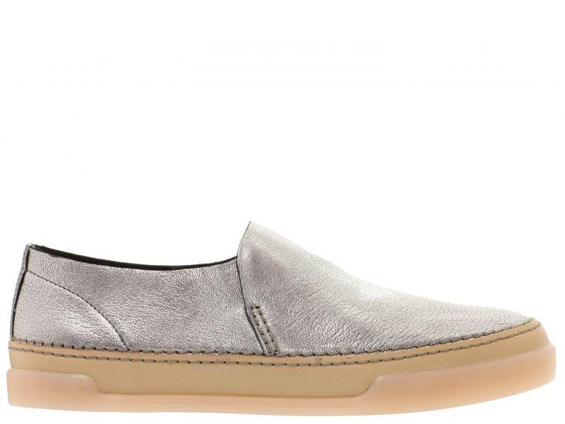 Cлипоны женские Clarks Hidi Hope OW4020 купить обувь, 2017