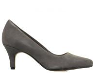 Туфли женские Clarks Isidora Faye 2612-3024 Заказать, 2017