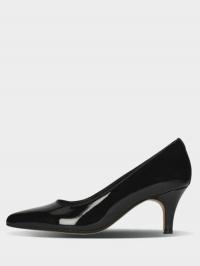 Туфли для женщин Clarks Isidora Faye 2612-3113 смотреть, 2017