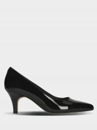 Туфли для женщин Clarks Isidora Faye 2612-3113 в Украине, 2017