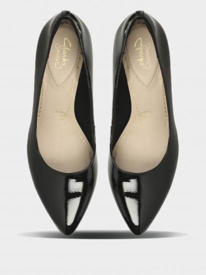 Туфли для женщин Clarks Isidora Faye 2612-3113 продажа, 2017