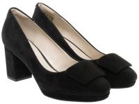 Туфли женские Clarks Kelda Gem OW4026 купить обувь, 2017