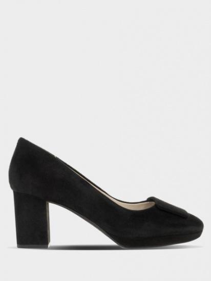 Туфли женские Clarks Kelda Gem OW4026 стоимость, 2017