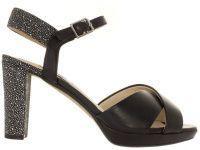 женская обувь Clarks 42 размера приобрести, 2017