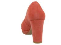 Туфли для женщин Clarks Kendra Sienna 2612-2796 купить в Интертоп, 2017