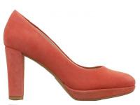 Туфли для женщин Clarks Kendra Sienna 2612-2796 продажа, 2017