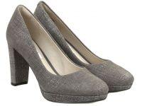 женская обувь Clarks цена, 2017