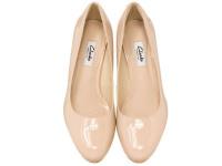 Туфли для женщин Clarks Kendra Sienna 2612-2793 фото, купить, 2017