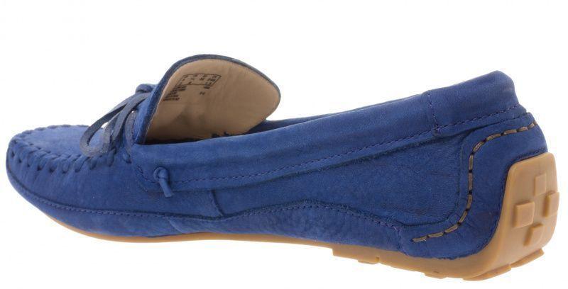 Мокасины женские Clarks Natala Rio OW4040 размеры обуви, 2017