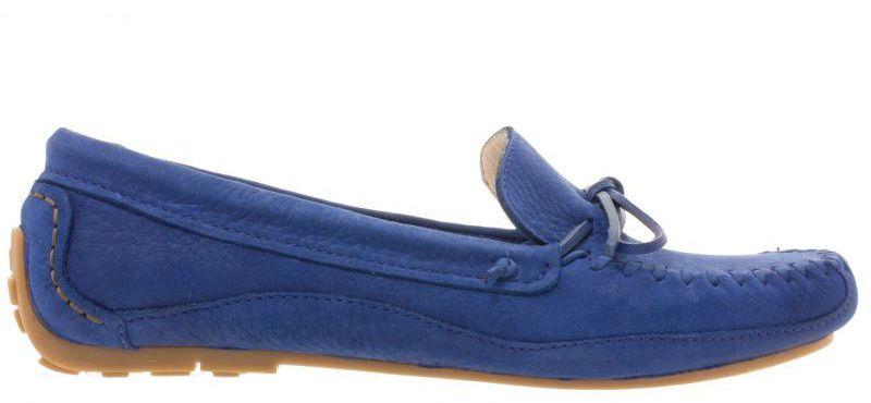 Мокасины женские Clarks Natala Rio OW4040 брендовая обувь, 2017