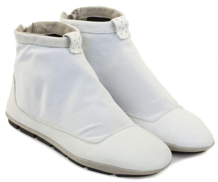 Ботинки женские Clarks Sokola Sky OW4047 брендовая обувь, 2017