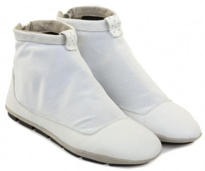 Ботинки женские Clarks Sokola Sky 2612-6001 Заказать, 2017