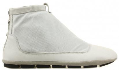 Ботинки женские Clarks Sokola Sky 2612-6001 купить обувь, 2017