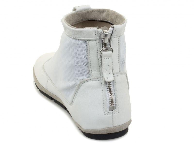 Ботинки женские Clarks Sokola Sky OW4047 размеры обуви, 2017