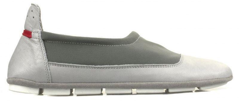 Cлипоны женские Clarks Sokola Soul OW4048 брендовая обувь, 2017