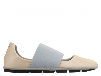 Туфли женские Clarks Sokola Sun 2612-6097 купить обувь, 2017