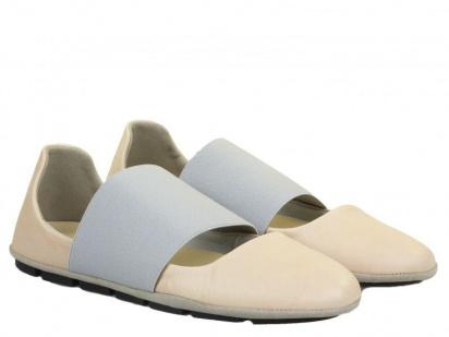 Туфли женские Clarks Sokola Sun 2612-6097 брендовая обувь, 2017