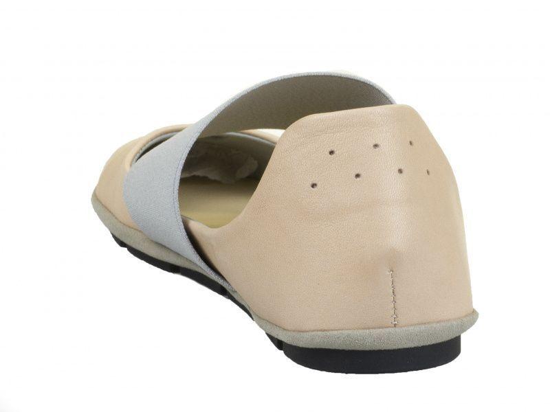 Туфли женские Clarks Sokola Sun 2612-6097 размеры обуви, 2017