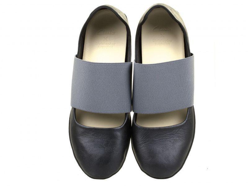 Туфли женские Clarks Sokola Sun OW4050 брендовая обувь, 2017