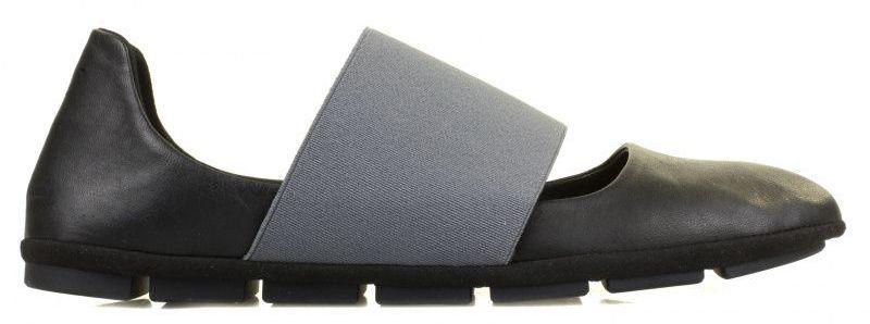 Туфли женские Clarks Sokola Sun OW4050 модная обувь, 2017