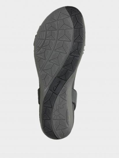 Сандалии для женщин Clarks Tealite Grace 2612-4583 цена обуви, 2017