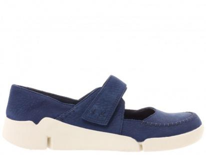 Туфли женские Clarks Tri Amanda 2612-4167 размеры обуви, 2017