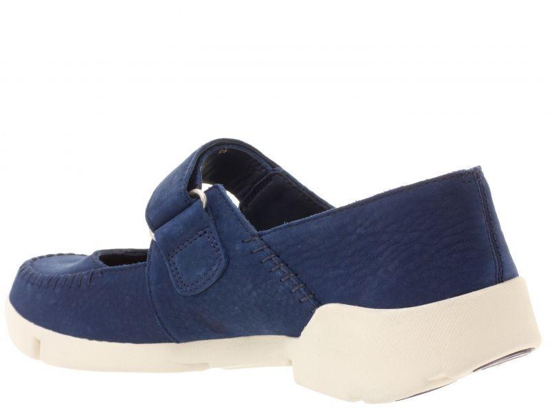 Туфли женские Clarks Tri Amanda 2612-4167 купить обувь, 2017