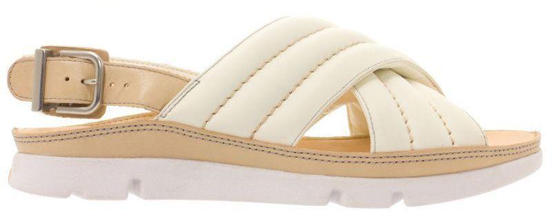 Босоножки женские Clarks Tri Nora 2612-5902 купить обувь, 2017